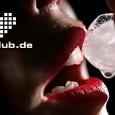 Gründe für die Anmeldung auf Joyclub.de Auf Joyclub.de habe ich mich bereits vor mehreren Jahren angemeldet, im Alter von 20 Jahren. Anlass war der große Wunsch meinerseits, sexuelle Erfahrungen mit einer Frau […]