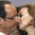 Einmal mehr beherrscht ein prominenter Seitensprung die Klatschpresse: François Hollande hat eine Affäre mit der französischen Schauspielerin Julie Gayet. Eigentlich ist es ja nichts Besonderes, wenn man als französischer Staatspräsident seine kleinen […]