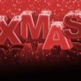 Weihnachten ist das Fest der Liebe, der Ruhe und des Friedens. Doch wie sieht es in der Realität aus? Fest der Eintracht und Besinnung? Wohl kaum. Wie sich herausgestellt hat, steigt nämlich […]