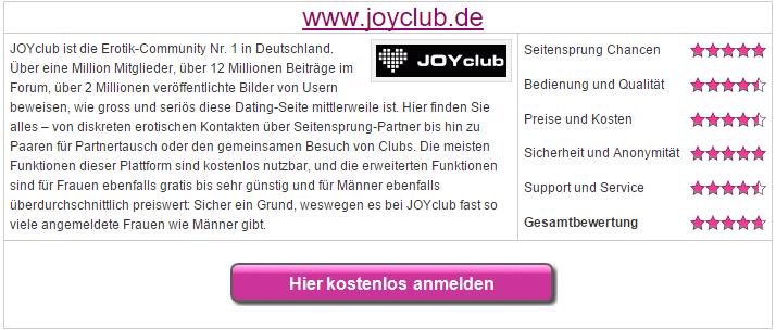 jpyclub sex treffen ohne anmeldung