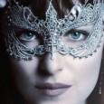Gute Nachrichten für alle Fifty-Shades-of-Grey-Fans: Teil 2 kommt in die Kinos! Und das Beste daran: die beiden Hauptdarsteller Jamie Dornan und Dakota Johnson sind wieder mit von der Partie! Filmstart ist der […]