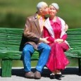 Wir sind ein Ärzte-Ehepaar in den besten Jahren. Sagt man das so? Die besten Jahre – also die Zeit jenseits der 50ger, also eher schon kurz vor den 60gern. Die Zeit, wo […]