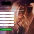 Ein Insider packt aus: Erfahrungsbericht von Steffen (48 Jahre, aus Deutschland) Hatten Sie auch immer schon das Gefühl, dass die ganzen Sex- und Dating-Agenturen, die sich im Internet so breit machen, alles […]